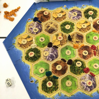 attach/Members.Catan.jpg