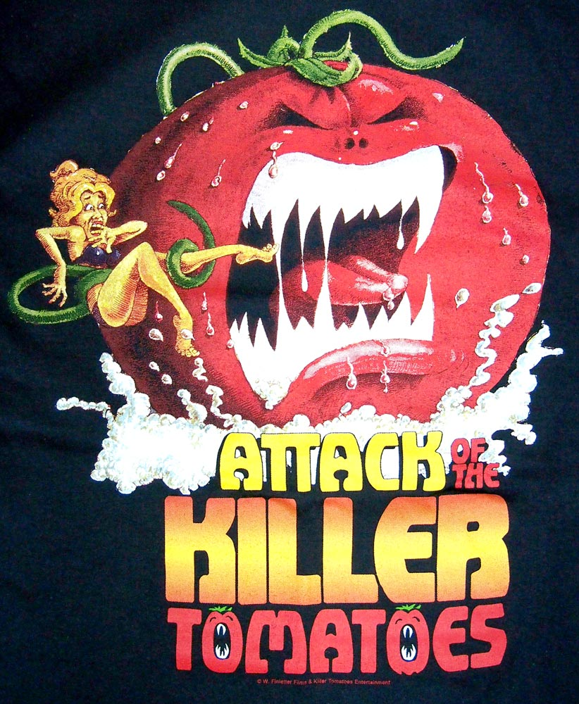 attach/Members.tomatoes-poster2.jpg